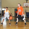 Up to 26% Off at NextLevel Basketball Training