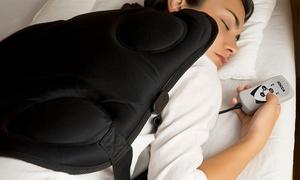 (Beauté)  Masseur de dos relaxant -57% réduction
