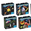 34% Off Science Learning Kits