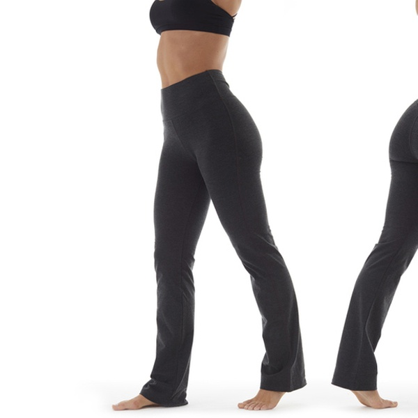 ded8aa09fd Up To 66% Off on Marika Tummy Control Bottoms   Groupon Goods