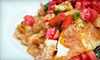 Victoria's Mexican Grill - Kings Highway Conservation District: $10 for $20 Worth of Mexican Food at Victoria's Mexican Grill