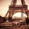 ✈ Platinum Box città Europee: volo a/r + 2 notti per 2 persone
