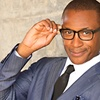 Tommy Davidson, Aries Spears, and More – Up to 46% Off Comedy