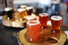 Up to 55% Off at Mesquite River Brewing Company
