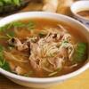Up to 40% Off Vietnamese Cuisine at Miss Saigon Express