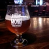 Up to 56% Off Tour and Beer at Barrel of Monks Brewing