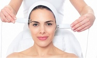 30- or 60-Minute Facial Treatment at London Aesthetic Clinic (Up to 63% Off)