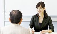 【45%OFF】需要高まる高齢者社会ビジネスを先取り。履歴書や名刺に書ける、資格・知識を取得≪エンディングコーディネーター認定資格講座(...
