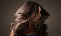 【最大77%OFF】3Dカラーやグラデカラーも選べる。隠れ家のような極上サロンで髪と心に癒しのひとときを≪(カットorカラー)+トリート...