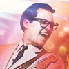 """""""Buddy: The Buddy Holly Story"""" – Up to 64% Off Musical"""