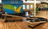 Up to 39% Off Admission to KidsWork Children's Museum