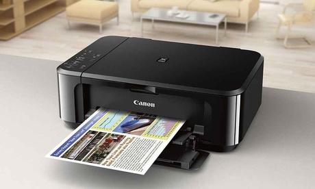 Canon Pixma MG3620 Wireless Inkjet All-in-One Printer 4a31e092-4c72-11e7-a3ab-00259060b5da