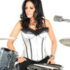 Sheila E and Tower of Power — Up to 49% Off Concert