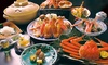 兵庫/城崎温泉 ゆで蟹や蟹すき鍋など心行くまで堪能/城崎温泉外湯チケット付/1泊2食
