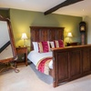 YorkshireDales: 1-3 Nights with Breakfast
