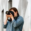 50% Off a Two-Hour Photography Class