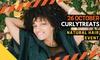 Curly Treats Natural Hair