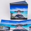 Echtfotobuch mit 20 Seiten