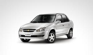 Victory Rent a Car: Desde $699 por 1, 2, 4 o 7 días de alquiler de automóvil con km libre en Victory Rent a Car