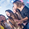21% Off Kids and Teens Karaoke Party
