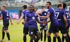 Louisville City FC – Up to 48% Off USLC Soccer