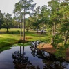 58% Off 18-Hole Round of Golf with Cart Rental and Beer