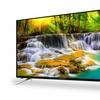 "Hitachi 49"" LED 1080p HDTV with Roku Streaming Stick (Refurbished)"
