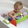 KidCo Funtime Bath Basket Set