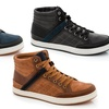 Franco Vanucci S/195 Men's Casual Sneakers (Sizes 10.5 & 11)