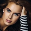 48% Off Eyebrow Microblading at The Wax Spot