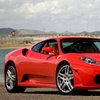 Up to 50% Off Driving Experiences at Drive 1 Exotics