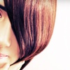 Up to 56% Off Haircut and Coloring Services