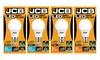 JCB GLS A60 LED Light Bulbs