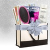 Shine On Hair Care Gift Set
