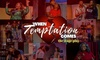 When Temptation Comes – Up to 31% Off