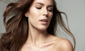 L'Essentiel Espace Beauté Ovela: C$99 for a Permanent Makeup Session for Eyes, Eyebrows or Lips at Ovela (Up to C$450 Value)