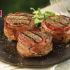 Omaha Steaks—Up to 62% Off
