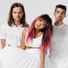 DNCE — Up to 63% Off Pop Concert