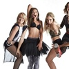 So You Think You Can Dance – Up to 42% Off Live Tour