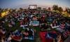 Up to 50% Off Tickets to Street Food Cinema – San Diego