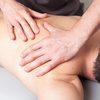 31% Off Rolfing Session with Consultation