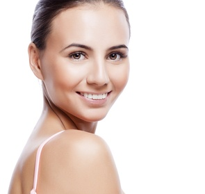 $63 for Microdermabrasion with a Chemical Peel - Executive Skin & Laser ($125 Value) 65c535a5-6bff-495a-a74a-ce4920f727da