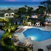 Up to 51% Off at Omni Hilton Head Oceanfront Resort on Hilton Head Island, SC