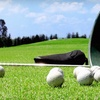 52% Off Golf for Two at Deerfield Country Club