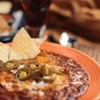 Up to 56% Off Mexican at Front Street Cantina - Lemont