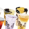 Up to 50% Off Coffee and Tea at Gong Cha