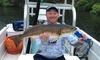Up to 27% Off from Flats Addiction Fishing Charters
