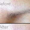 $299 for $700 Worth of Eyebrow Embroidery at Inobe