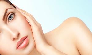 Beauty Power: Wieloetapowa pielęgnacja twarzy z kwasami AHA za 49,99 zł i więcej opcji w Beauty Power