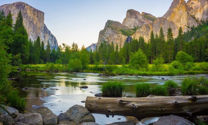 El Portal Ca >> Yosemite View Lodge In El Portal Ca Groupon Getaways